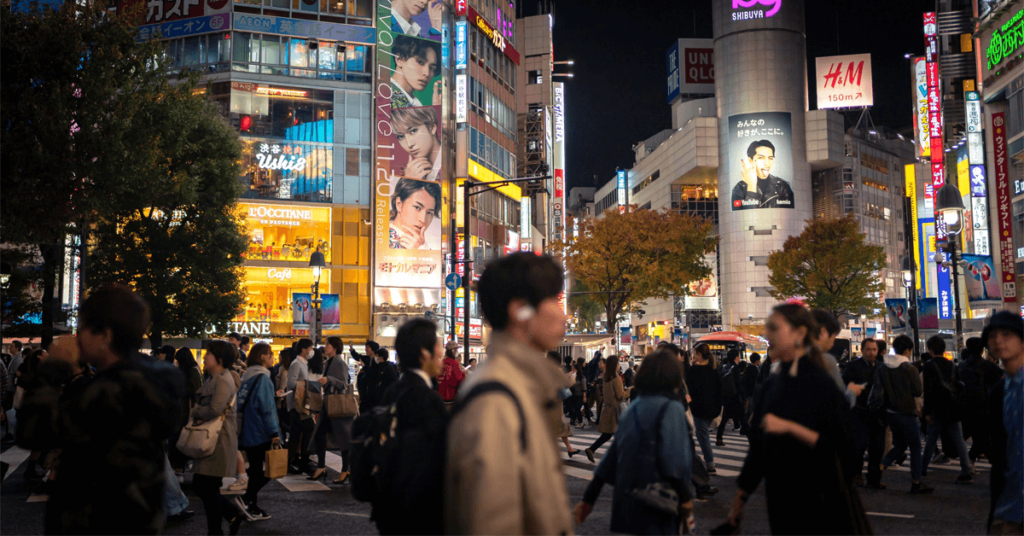 How RPA Helped Hotels in Japan Save Around USD 10,800 Annually